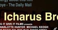 Película Icharus Broken