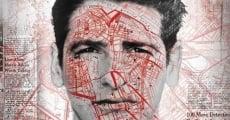 Película ID Films: Confessions of the Boston Strangler