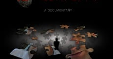 ID inComplete: One Man's Quest for His True Identity (2009) stream
