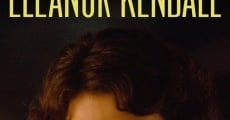 Filme completo The Double Life of Eleanor Kendall