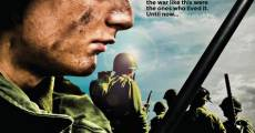 Ver película IIGM: Los archivos perdidos