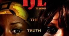 Película Ijé: The Journey