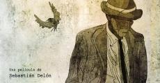 Película Ik Dietrick Fon, the hidden sound of things