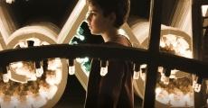 Ver película El niño de cristal: el hijo