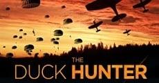 Película El cazador de patos