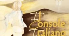 Ver película El cónsul italiano