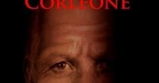 Película El fantasma de Corleone