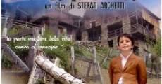 Película Il fungo sirena