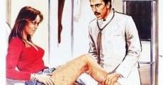 Filme completo O Médico e a Estudante