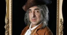 Película Il nipote di Rameau