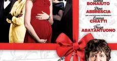 Película Il peggior Natale della mia vita