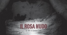 Il rosa nudo (2013) stream