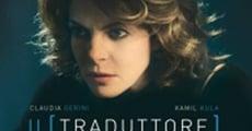 Filme completo Il traduttore