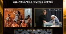 Il Trittico (2009) stream