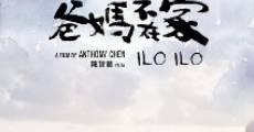 Ilo Ilo (2013) stream