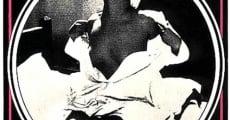 Ver película Imagen de un convento