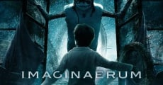 Filme completo Imaginaerum