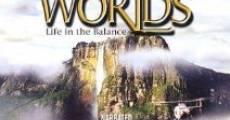 Ver película IMAX: Mundos perdidos