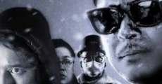 Ver película Invisible