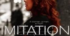 Película Imitation
