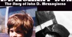 Immigrant Son: The Story of John D. Mezzogiorno (2011)