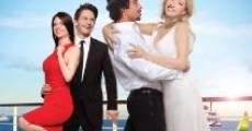 Película Immigration Tango