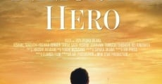 Filme completo Immortal Hero