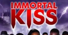 Película Immortal Kiss: Queen of the Night