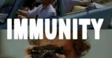 Película Immunity