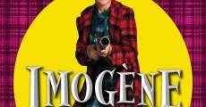Imogène McCarthery streaming