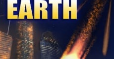 Película Impact Earth