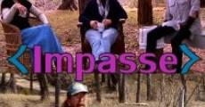 Impasse (2011) stream