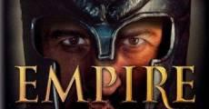 Película Imperio