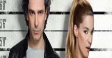 Impostores (2009)