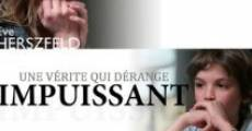 Impuissant (2014) stream