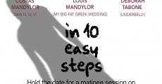 Película In 10 Easy Steps