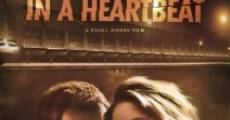 Película In a Heartbeat