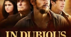 In Dubious Battle film complet