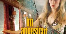 Im Angesicht des Verbrechens (In Face of the Crime) (2010) stream
