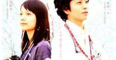 Filme completo Kamisama no karute