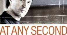 In jeder Sekunde (2008)