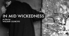 Filme completo In Mid Wickedness