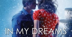 In My Dreams streaming