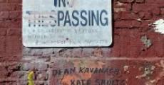 Película In Passing