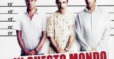 Ver película En este mundo de ladrones