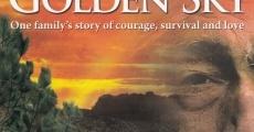 Ver película En busca del cielo dorado
