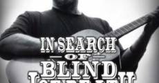 Película In Search of Blind Joe Death: The Saga of John Fahey
