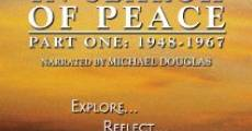 In Search of Peace film complet