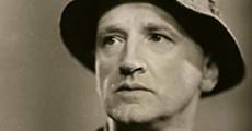 Película In Search of Richard Hayward