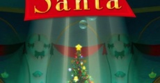 In Search of Santa film complet